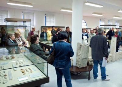 02_d_menc_a._museo_arqueol_gico