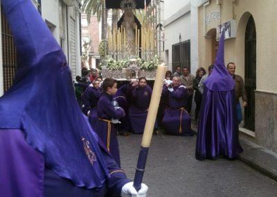 Virgen-del-Amor-480x640
