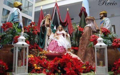 Actividades Culturales del 19 al 22 de diciembre
