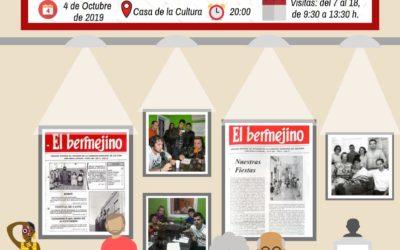 EXPOSICIÓN FOTOGRÁFICA COMUNICACIÓN