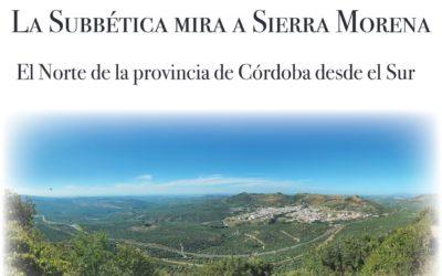 VIII Curso Internacional de Verano de Arqueología en Doña Mencía